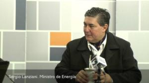 """Lanziani sobre el apagón: """"si Nación no invierte en el mantenimiento de las redes más importantes, imagínense en las demás"""""""