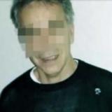 Posadas: robó prendas de vestir, intentó agredir a policías y terminó detenido