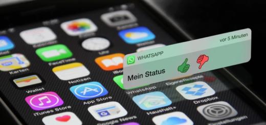 WhatsApp eliminará cuentas que envíen mensajes masivos o automatizados