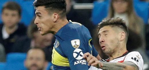 Cuándo, dónde y contra qué rivales jugarán Boca y River esta pretemporada