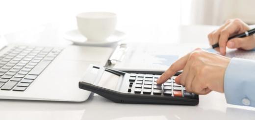 Aguinaldo de junio: cómo se calcula y cuándo se debe pagar