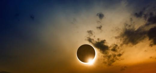 Habrá eclipse solar el 2 de julio de 2019: en qué lugares se podrá ver