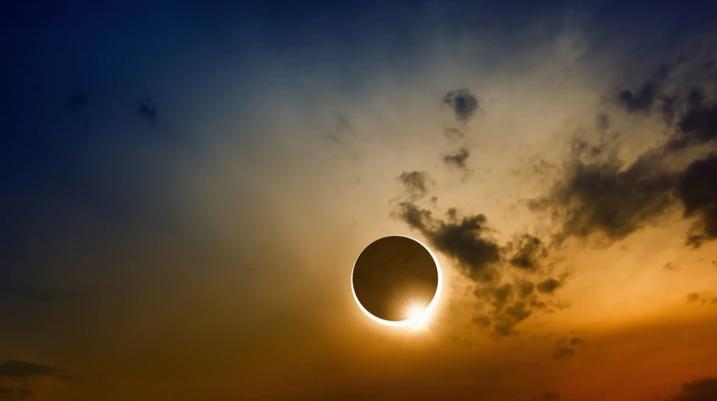 Turismo Misiones te lleva a San Juan: últimos cinco lugares para observar el eclipse solar el 2 de julio