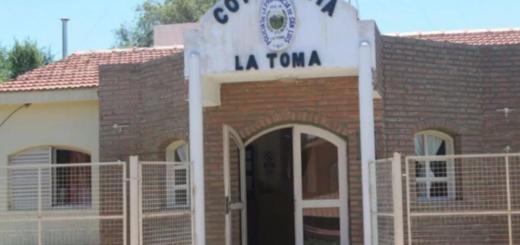 Un chico de 14 años golpeó y violó a una nena de 11 que tiene retraso madurativo