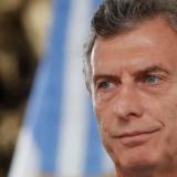 Apagón histórico: una falla en el sistema de interconexión dejó sin luz a toda la Argentina