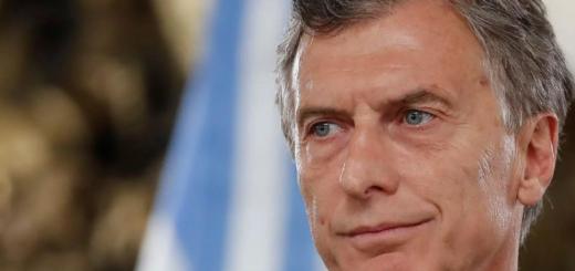 """Macri, sobre el corte de luz masivo: """"Es un caso inédito, que será investigado a fondo"""""""