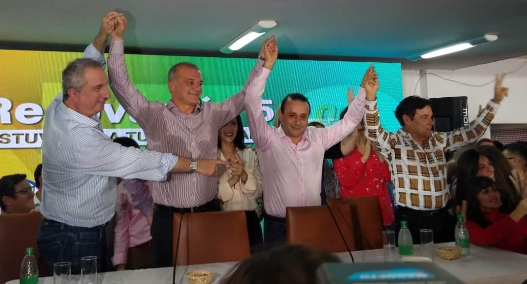 Análisis semanal: Un golpe de coherencia en tiempos de alianzas oportunistas