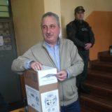 #MisionesVota: Martín Goerling sufragó y valoró el diálogo del Frente Juntos por el Cambio que logró gran representación en toda la Provincia