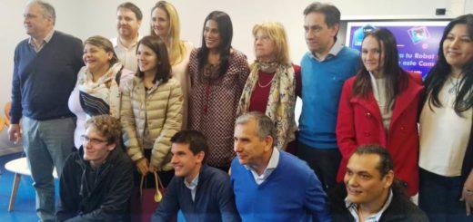 """Misiones será sede de la Liga Nacional de Robótica """"Campeonato 2019"""""""