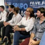 Aseguran que el Gobierno gestiona un ofrecimiento a Pichetto como posible vice de Macri