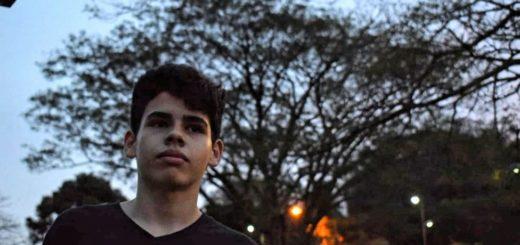 #OrgulloMisionero: estudiante de Aristóbulo del Valle es el único misionero que irá a la NASA para vivir una experiencia como astronauta