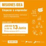 Experiencia DOM Diferencial o Muerte: un evento dirigido a emprendedores y empresarios