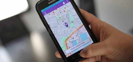 Misioneras empresarias lanzarán una app para que las mujeres puedan acceder fácilmente a sus servicios
