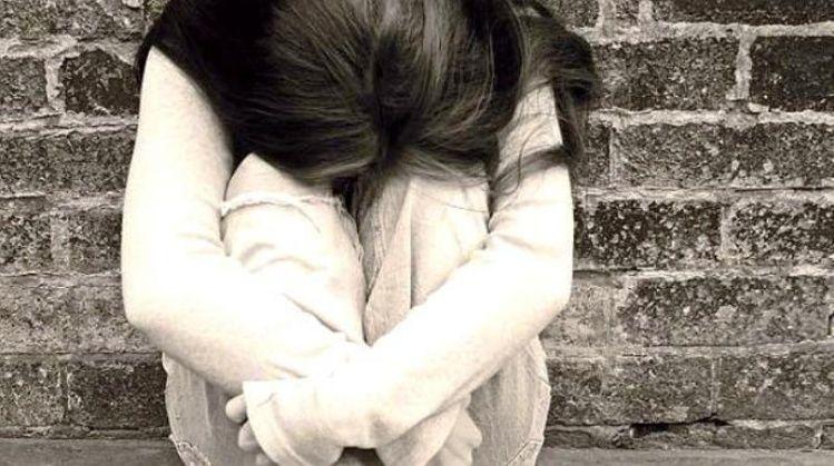 Desde la Cámara de Diputados de la Nación impulsan una ley para que los abusos sexuales contra niños y adolescentes no prescriban