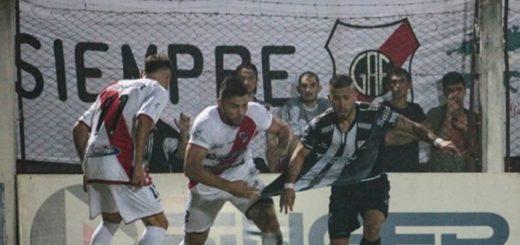 El video con el gol, las polémicas y las mejores jugadas que dejó la final entre Guaraní 0 Central Norte 1