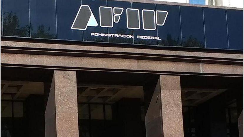 La AFIP reglamenta el régimen que habilita el diferimiento del pago a las ganancias