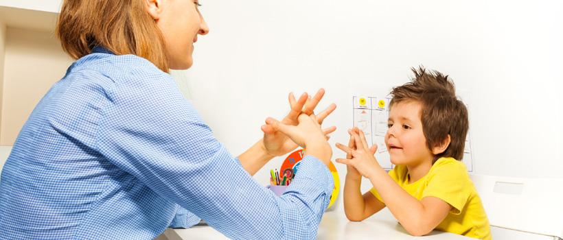 «Hoy el autismo debe mostrarse no solo desde las dificultades, sino de las oportunidades de inclusión que la persona tiene», afirmó especialista español