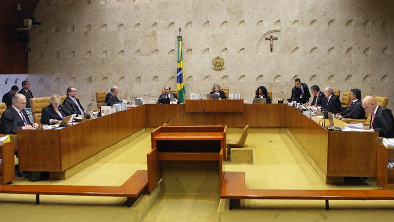 La Corte de Brasil sentenció que la homofobia es un delito equivalente al racismo