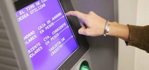 El Gobierno de Misiones paga hoy la primera cuota del bono primavera: 2.500 pesos