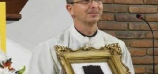 Buenos Aires: encontraron degollado a un diácono en su casa de Temperley