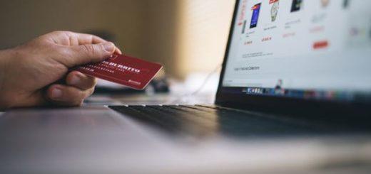 Comercios: advierten que el consumo online se afianzó pero aún se prefiere la modalidad presencial