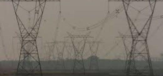 Apagón histórico: Investigan si se produjo por comprar energía más barata a Brasil