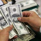 Baja el dólar, en Posadas se vende a 44,50 pesos
