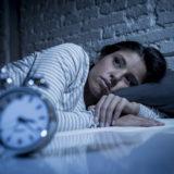 Ortorexia: el trastorno alimenticio que consiste en la obsesión por consumir alimentos saludables