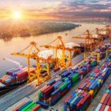 Exportaciones de cítricos misioneros serían las más beneficiadas tras acuerdo del Mercosur con la Unión Europea