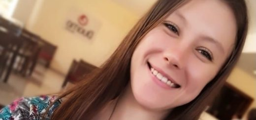 """#JusticiaPorFiorella: """"Para nosotros no caben dudas que él es el asesino"""", dijo la mamá de la víctima tras el procesamiento de Leopoldo Borovski"""