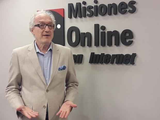 Empresarios misioneros expectantes por el impacto en la provincia del acuerdo Unión Europea- Mercosur