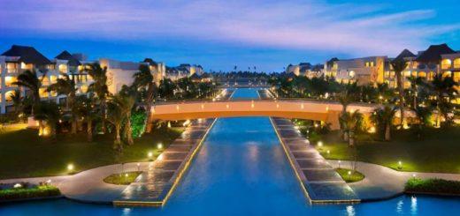Sigue el misterio en Punta Cana: confirman que dos de los turistas murieron por causas naturales