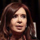 Cristina Kirchner pidió autorización para viajar a Cuba