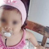 Motosierrista de Eldorado a juicio por violar a su hijastra de 10 años