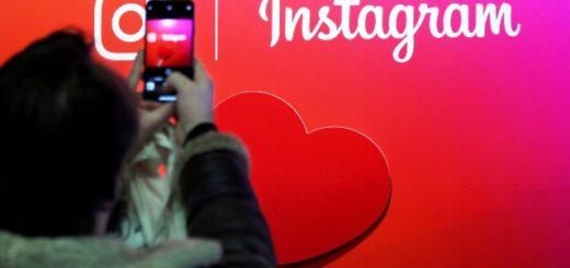 Instagram anunció una función para no quedarte sin datos en tu celular