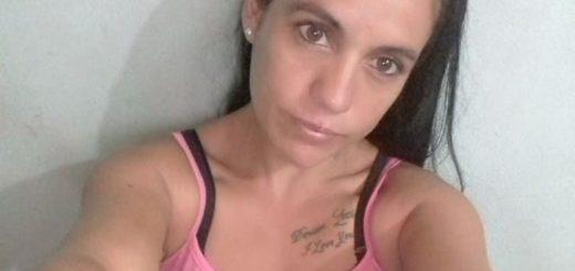 Condenaron a tres años de prisión a la mujer que abusó de un amigo de su hijo