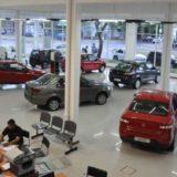 Quitan impuesto a los sellos para la compra de autos