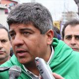 Martín Lousteau será candidato a senador y apoyó la formula Macri -Pichetto