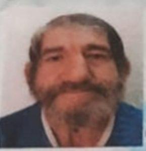Eldorado: la Policía busca intensamente a un hombre de 52 años