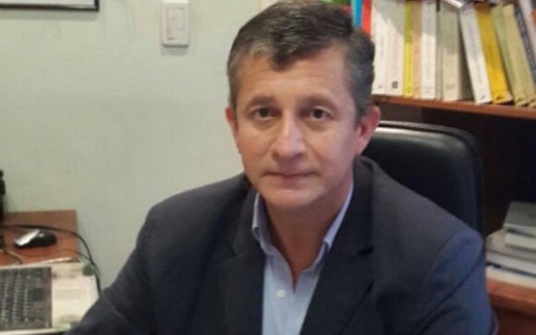 """#Elecciones2019: Pereyra Pigerl aseguró que, """"esperan recuperar a todos los dirigentes, sin excluir a nadie"""""""