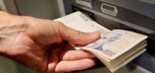 Con fondos propios el Gobierno de Misiones adelanta para hoy el pago del FONID