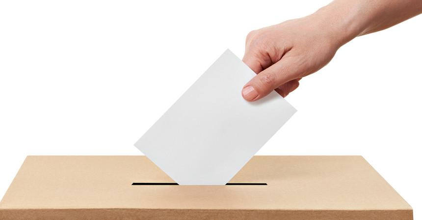 Conozca a los 45 intendentes reelectos de la provincia