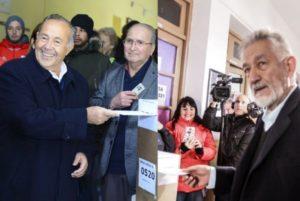 Elecciones en San Luis: crece la expectativa por conocer resultados