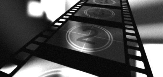 Mirá IAAviM renueva su apuesta para afianzar el cine regional y nacional en la Provincia