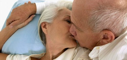 Se elevó el número de adultos mayores de 60 años que contraen Enfermedades de Transmisión Sexual en Misiones