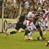 El partido del ascenso: Guarani visita esta tarde a Central Norte para definir el pase al Torneo Federal A