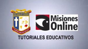 Tutoriales Educativos Janssen: simulación de programas de PLC