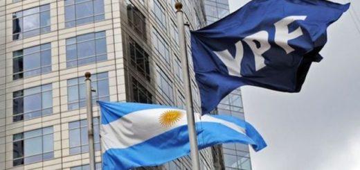 La Justicia de Estados Unidos volvió a fallar contra Argentina por la expropiación de YPF