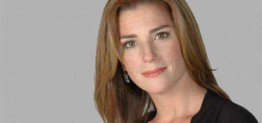 Este lunes comienza el juicio por la muerte de Débora Pérez Volpin