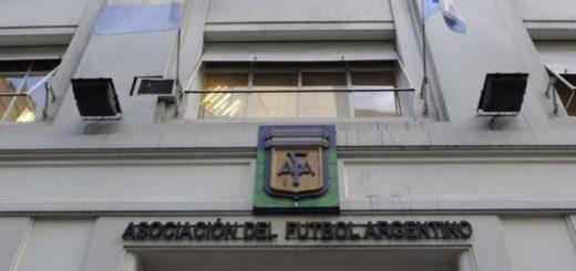 AFA le pedirá a Conmebol dos renuncias y que no sancionen a Messi por la tarjeta roja